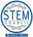 STEM Council at Skillpoint Alliance