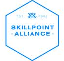 Skillpointlogo_evergreen
