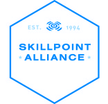 Skillpointlogo_evergreen