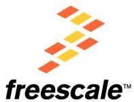 freescale-vertical